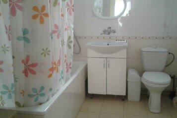 Дом, 120 кв.м. на 8 человек, 3 спальни, Асрет, 11, Судак - Фотография 2