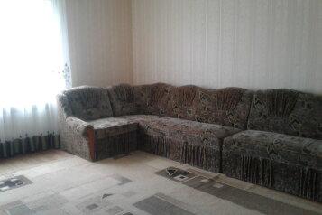 Дом, 120 кв.м. на 8 человек, 3 спальни, Асрет, 11, Судак - Фотография 4
