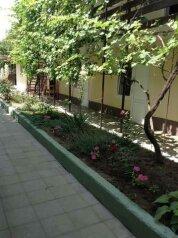 Гостевой дом, Красная улица, 53А на 8 номеров - Фотография 4