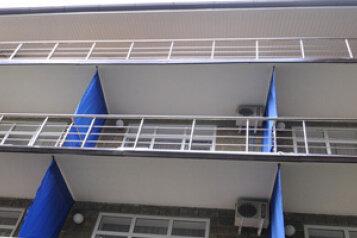 Отель, Сочинское шоссе, 61 на 20 номеров - Фотография 3