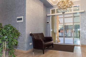 Гостиница , Березанская улица, 77 на 22 номера - Фотография 2