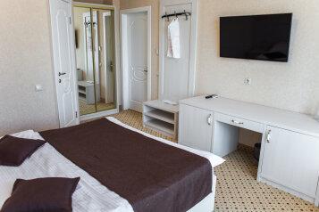 Гостиница , Березанская улица, 77 на 22 номера - Фотография 4
