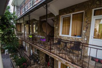 Гостевой дом, Садовая, 6 на 11 номеров - Фотография 3