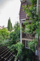 Гостевой дом, Садовая, 6 на 11 номеров - Фотография 4