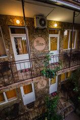 """Гостевой дом """"Рыжий Кот"""", Садовая, 6 на 11 комнат - Фотография 1"""