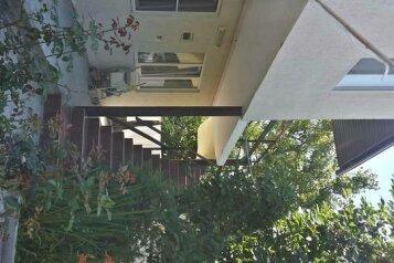 Гостевой дом, Спортивная , 3_А на 8 номеров - Фотография 4