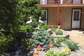 Гостевой дом, Лиманная улица, 11 на 11 номеров - Фотография 1