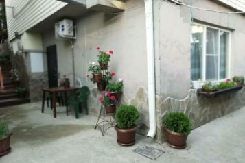 Гостевой дом, Ландышевая улица, 11 на 5 номеров - Фотография 1