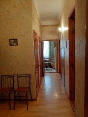 2-комн. квартира, 45 кв.м. на 6 человек, Караимская улица, 2, Феодосия - Фотография 2