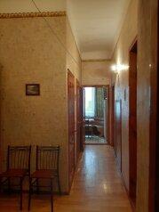 2-комн. квартира, 45 кв.м. на 6 человек, Караимская улица, 2, Феодосия - Фотография 3