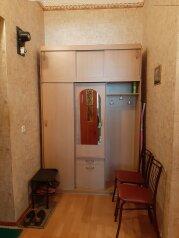 2-комн. квартира, 45 кв.м. на 6 человек, Караимская улица, 2, Феодосия - Фотография 4