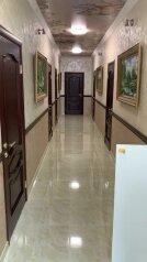 Гостиница, Красная, 61 на 13 номеров - Фотография 1
