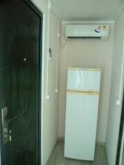 Дом, 20 кв.м. на 4 человека, 1 спальня, переулок Чкалова, 11, Должанская - Фотография 3