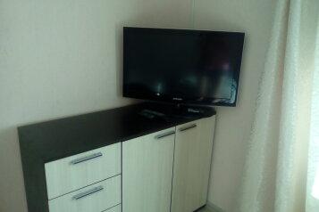Дом, 20 кв.м. на 4 человека, 1 спальня, переулок Чкалова, 11, Должанская - Фотография 4