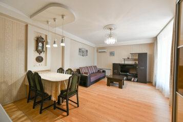Дом на 6 человек, 2 спальни, Севастопольское шоссе, 79, Гаспра - Фотография 1