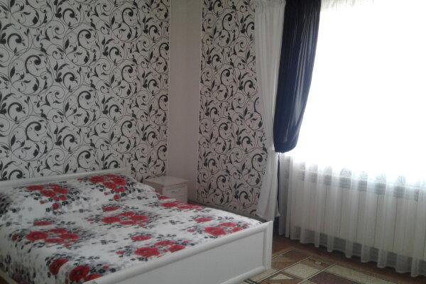 Дом, 120 кв.м. на 8 человек, 3 спальни, Асрет, 11, Судак - Фотография 1