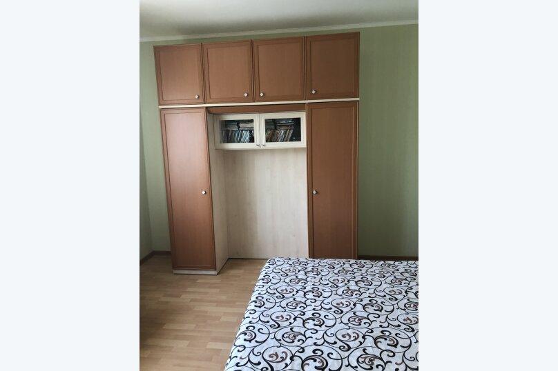 Дом, 120 кв.м. на 8 человек, 2 спальни, СТ Приморье, ул. Южная, 2, Заозерное - Фотография 31