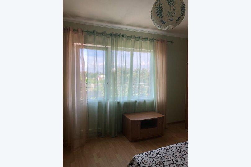 Дом, 120 кв.м. на 8 человек, 2 спальни, СТ Приморье, ул. Южная, 2, Заозерное - Фотография 32