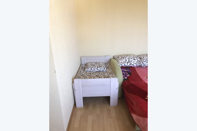Дом, 120 кв.м. на 8 человек, 2 спальни, СТ Приморье, ул. Южная, 2, Заозерное - Фотография 34