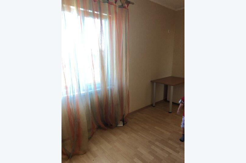 Дом, 120 кв.м. на 8 человек, 2 спальни, СТ Приморье, ул. Южная, 2, Заозерное - Фотография 36