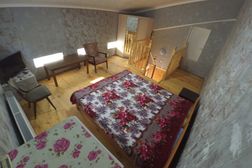 """Гостевой дом """"На Митридатской 4"""", Митридатская улица, 4 на 2 комнаты - Фотография 8"""