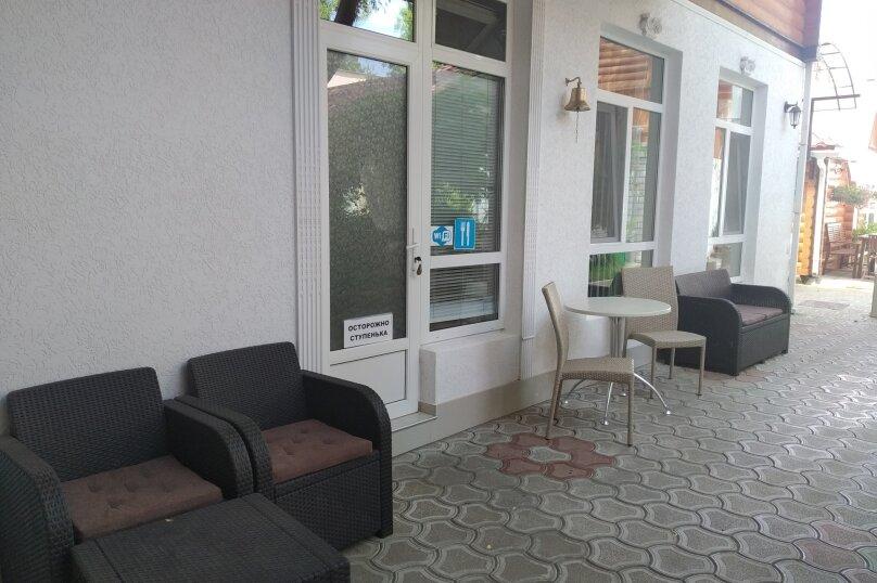 """Гостиница """"Ассоль"""", улица Агафонова, 68 на 25 комнат - Фотография 34"""