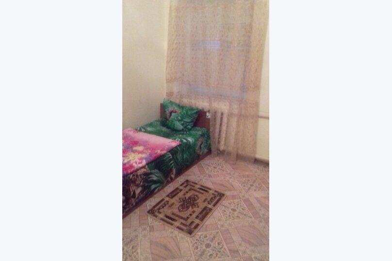 Дом, 48 кв.м. на 5 человек, 2 спальни, Средняя улица, 5, Евпатория - Фотография 14