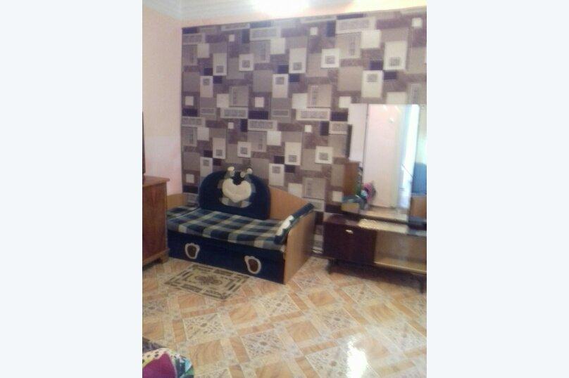 Дом, 48 кв.м. на 5 человек, 2 спальни, Средняя улица, 5, Евпатория - Фотография 17