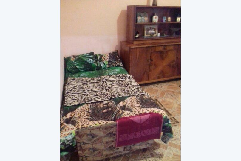 Дом, 48 кв.м. на 5 человек, 2 спальни, Средняя улица, 5, Евпатория - Фотография 20