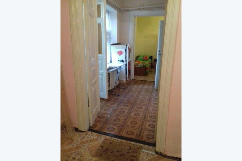 Дом, 48 кв.м. на 5 человек, 2 спальни, Средняя улица, 5, Евпатория - Фотография 23