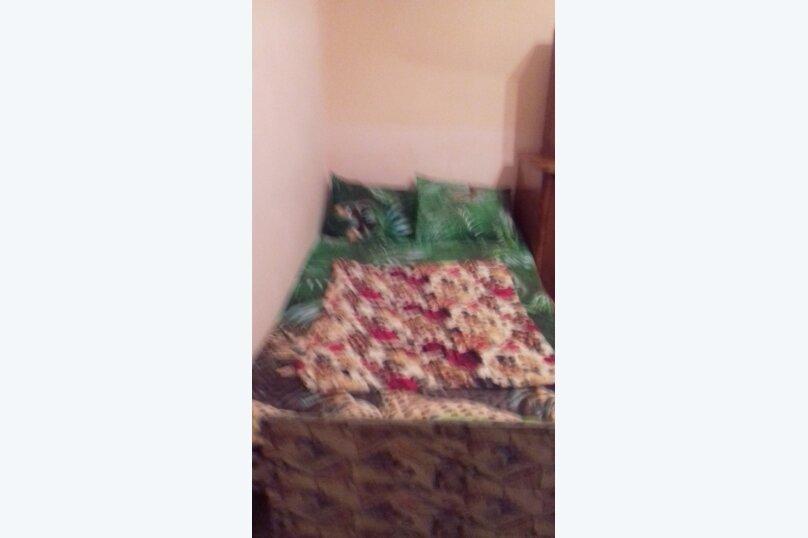 Дом, 48 кв.м. на 5 человек, 2 спальни, Средняя улица, 5, Евпатория - Фотография 24