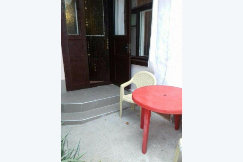 Дом, 48 кв.м. на 5 человек, 2 спальни, Средняя улица, 5, Евпатория - Фотография 25