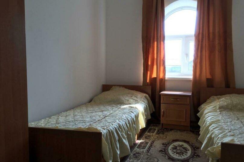 Четырехкомнатная квартира , Первая улица, 1А, Черноморское - Фотография 6