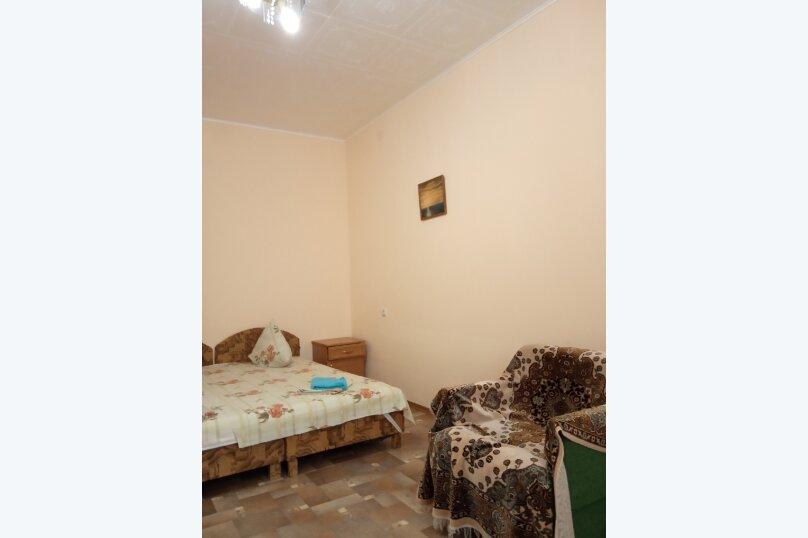 """Гостевой дом """"Лаванда"""", Великий Шелковый Путь, 8 на 11 комнат - Фотография 35"""