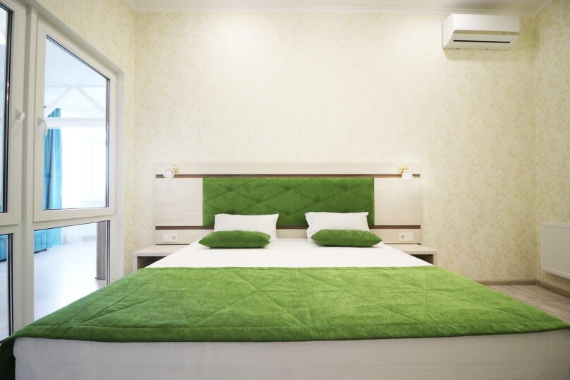 """Отель """"На Боткинской 2В"""", Боткинская улица, 2В на 8 номеров - Фотография 138"""
