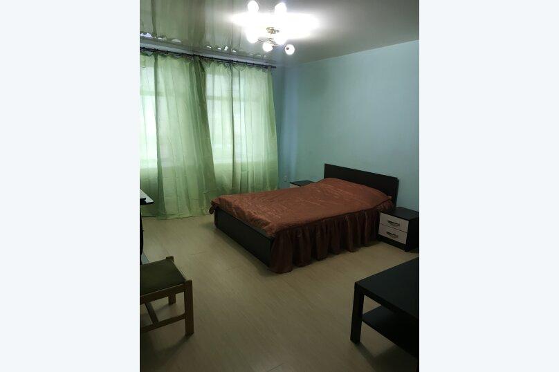 """Хостел """"Hostel Lux"""", улица Восстания, 53 Лит А на 6 номеров - Фотография 31"""