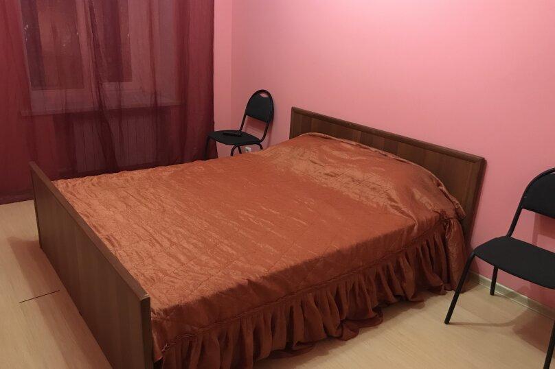 """Хостел """"Hostel Lux"""", улица Восстания, 53 Лит А на 6 номеров - Фотография 16"""