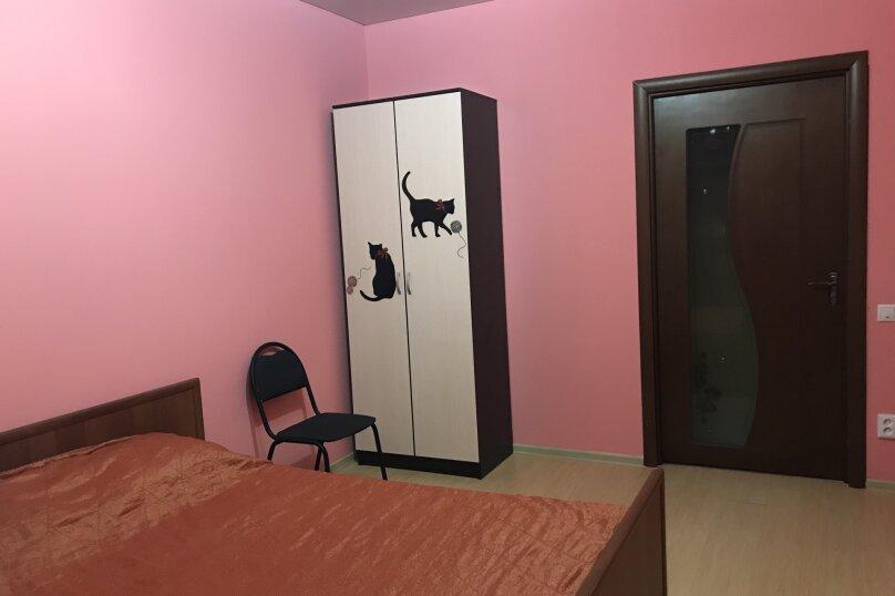 """Хостел """"Hostel Lux"""", улица Восстания, 53 Лит А на 6 номеров - Фотография 17"""