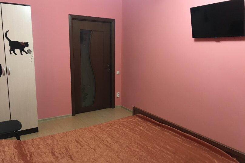 """Хостел """"Hostel Lux"""", улица Восстания, 53 Лит А на 6 номеров - Фотография 18"""