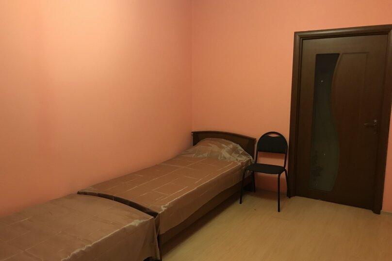"""Хостел """"Hostel Lux"""", улица Восстания, 53 Лит А на 6 номеров - Фотография 26"""