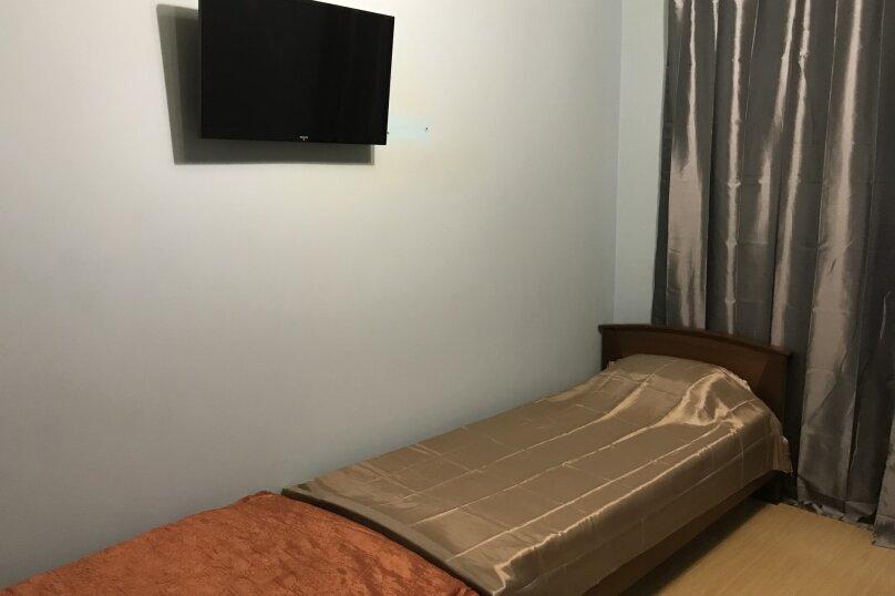 """Хостел """"Hostel Lux"""", улица Восстания, 53 Лит А на 6 номеров - Фотография 21"""