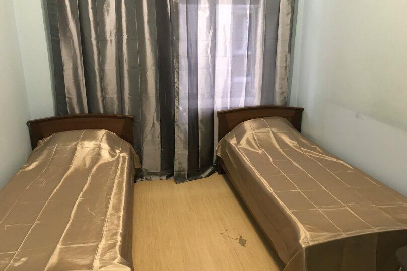 """Хостел """"Hostel Lux"""", улица Восстания, 53 Лит А на 6 номеров - Фотография 22"""
