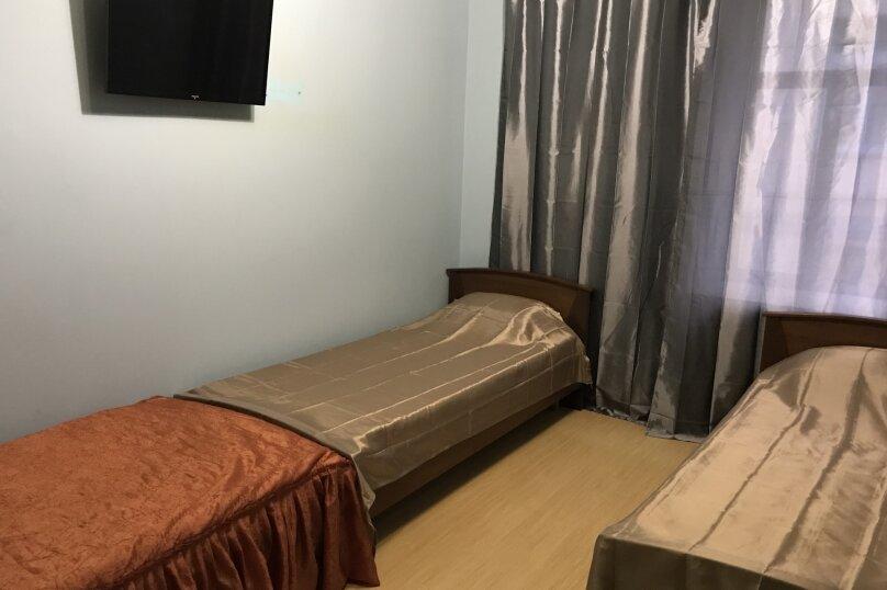 """Хостел """"Hostel Lux"""", улица Восстания, 53 Лит А на 6 номеров - Фотография 23"""