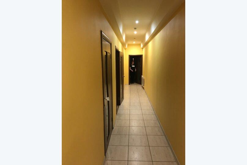 """Хостел """"Hostel Lux"""", улица Восстания, 53 Лит А на 6 номеров - Фотография 2"""