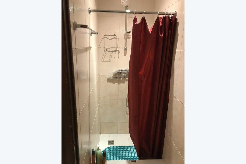 """Хостел """"Hostel Lux"""", улица Восстания, 53 Лит А на 6 номеров - Фотография 4"""