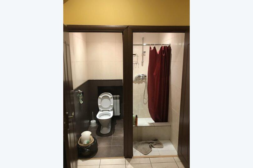 """Хостел """"Hostel Lux"""", улица Восстания, 53 Лит А на 6 номеров - Фотография 5"""