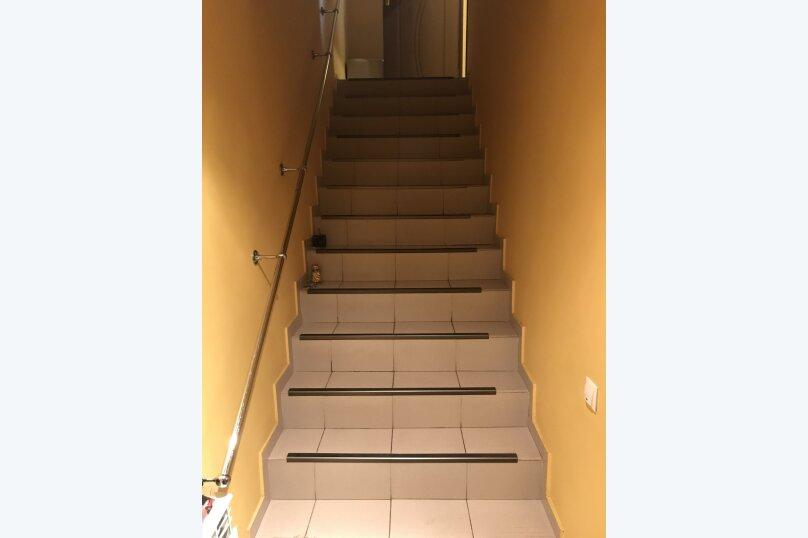 """Хостел """"Hostel Lux"""", улица Восстания, 53 Лит А на 6 номеров - Фотография 6"""