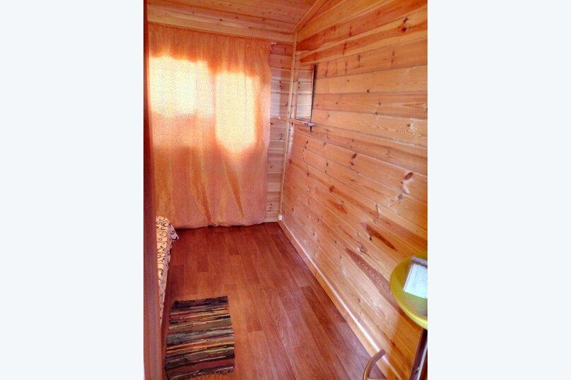 """Гостевой дом """"Маклер"""", Таманская, 106 на 6 комнат - Фотография 56"""