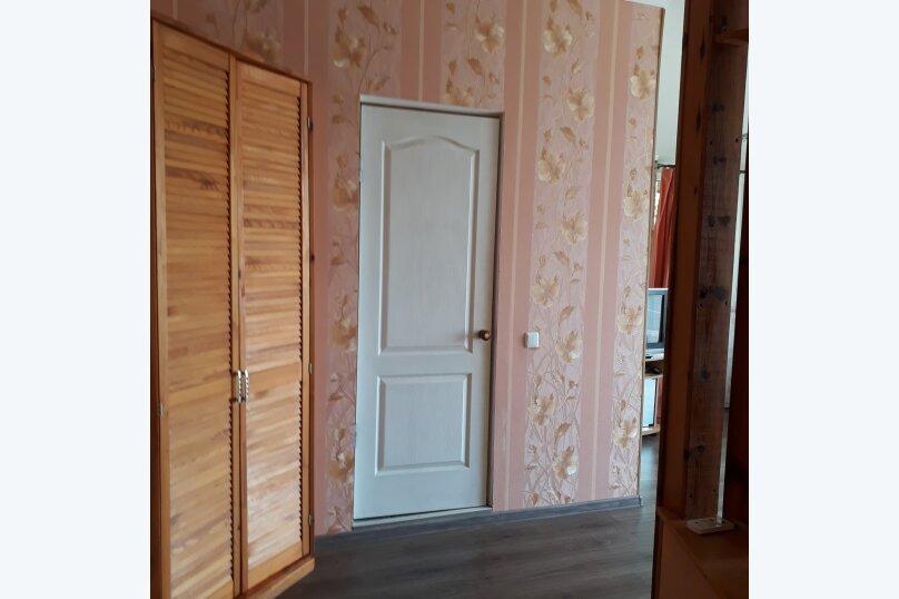 """Гостевой дом """"Прибрежный домик"""", 1 мая , 5 на 2 комнаты - Фотография 26"""