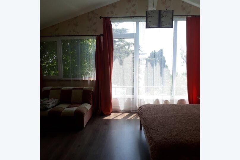 """Гостевой дом """"Прибрежный домик"""", 1 мая , 5 на 2 комнаты - Фотография 30"""
